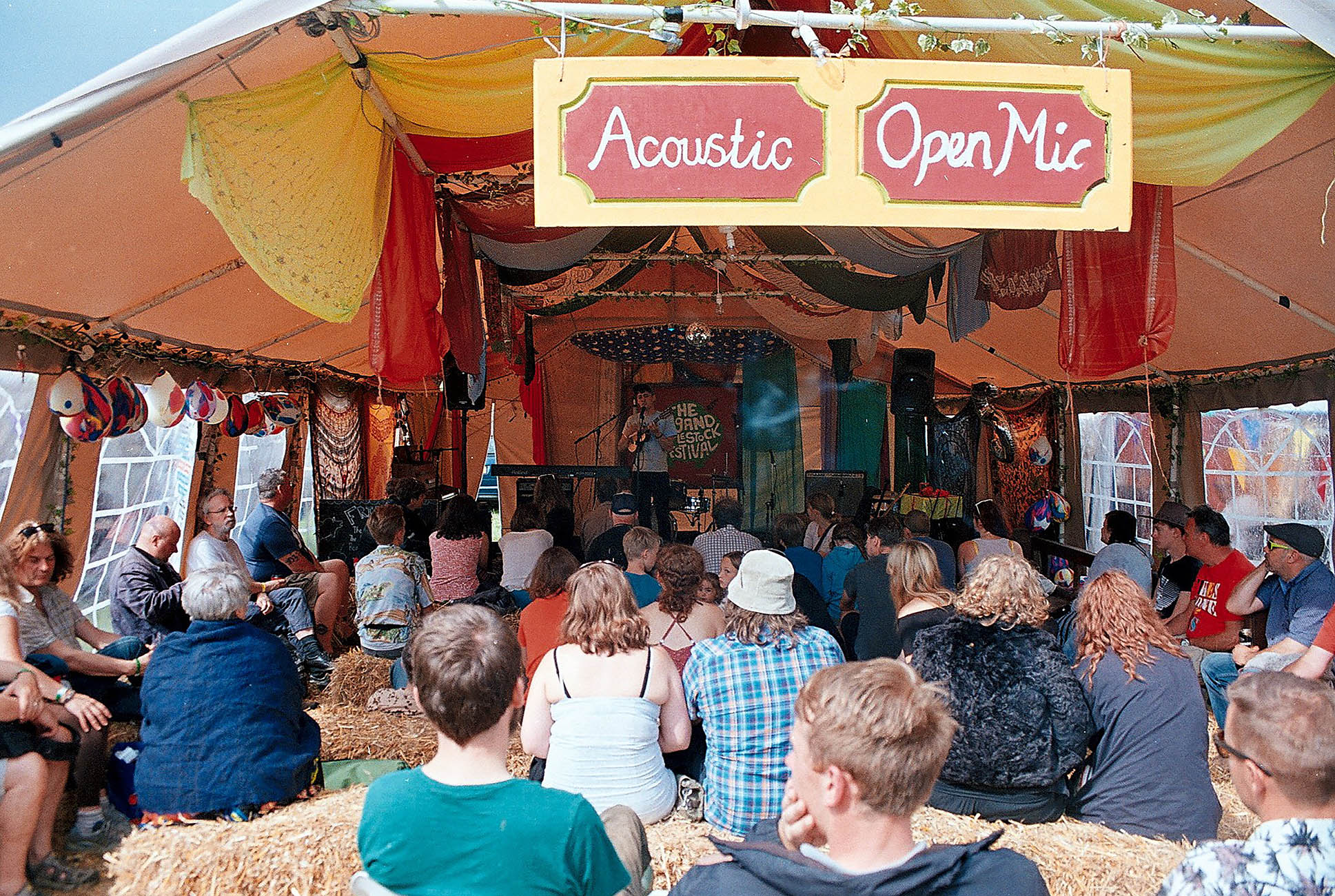 Applestock-festival-blog-16