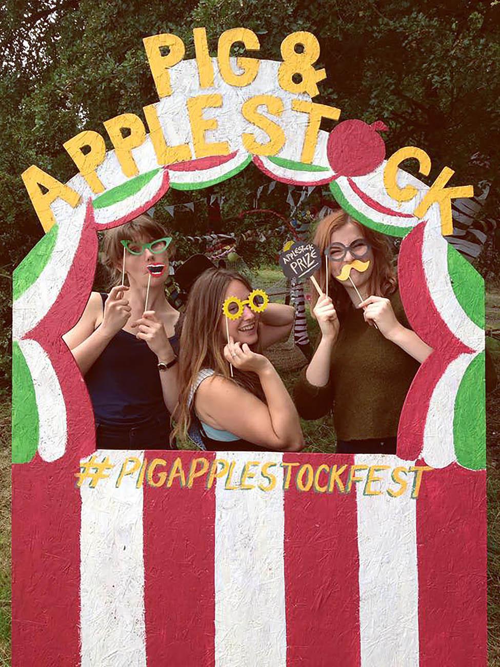 Applestock-festival-blog-17