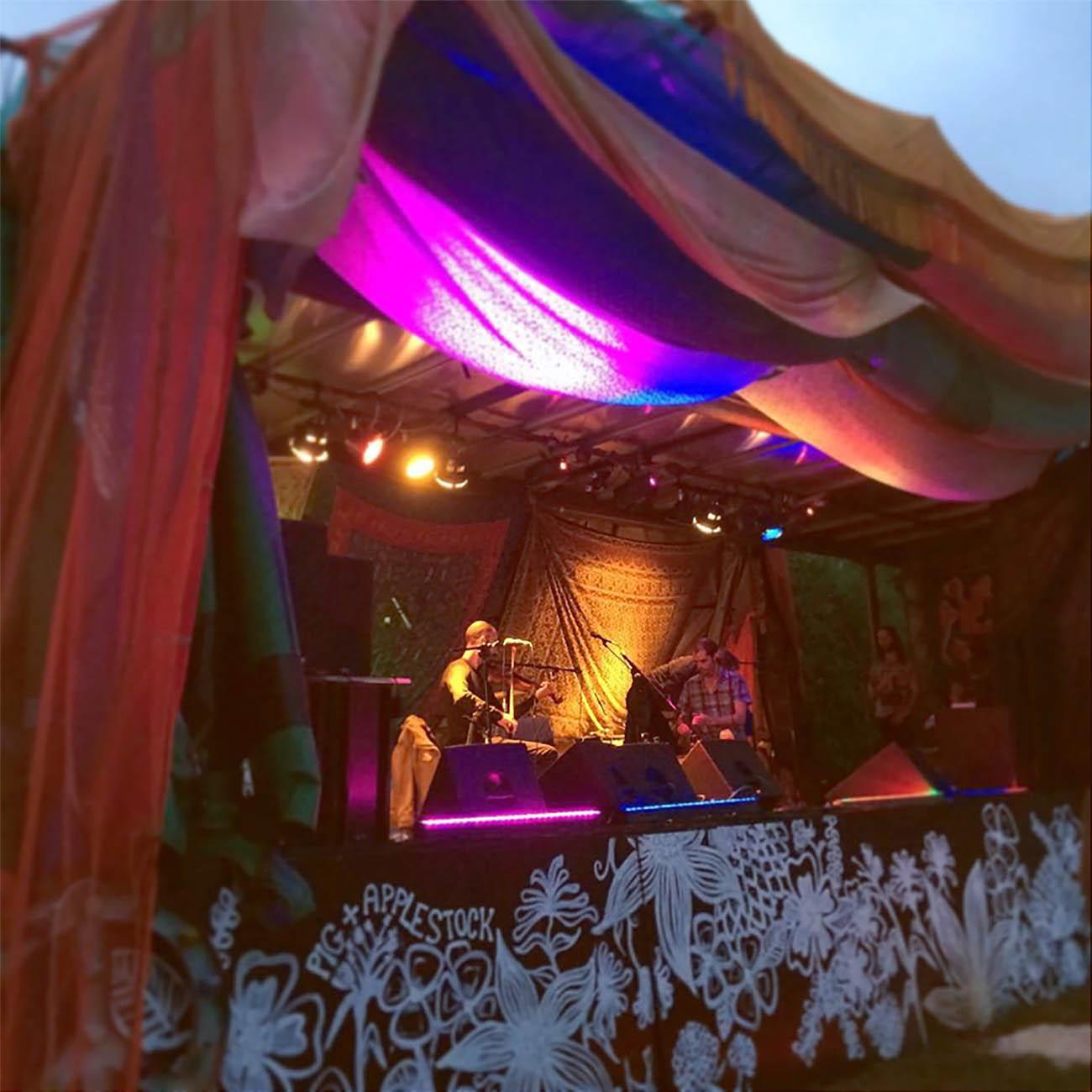 Applestock-festival-blog-18