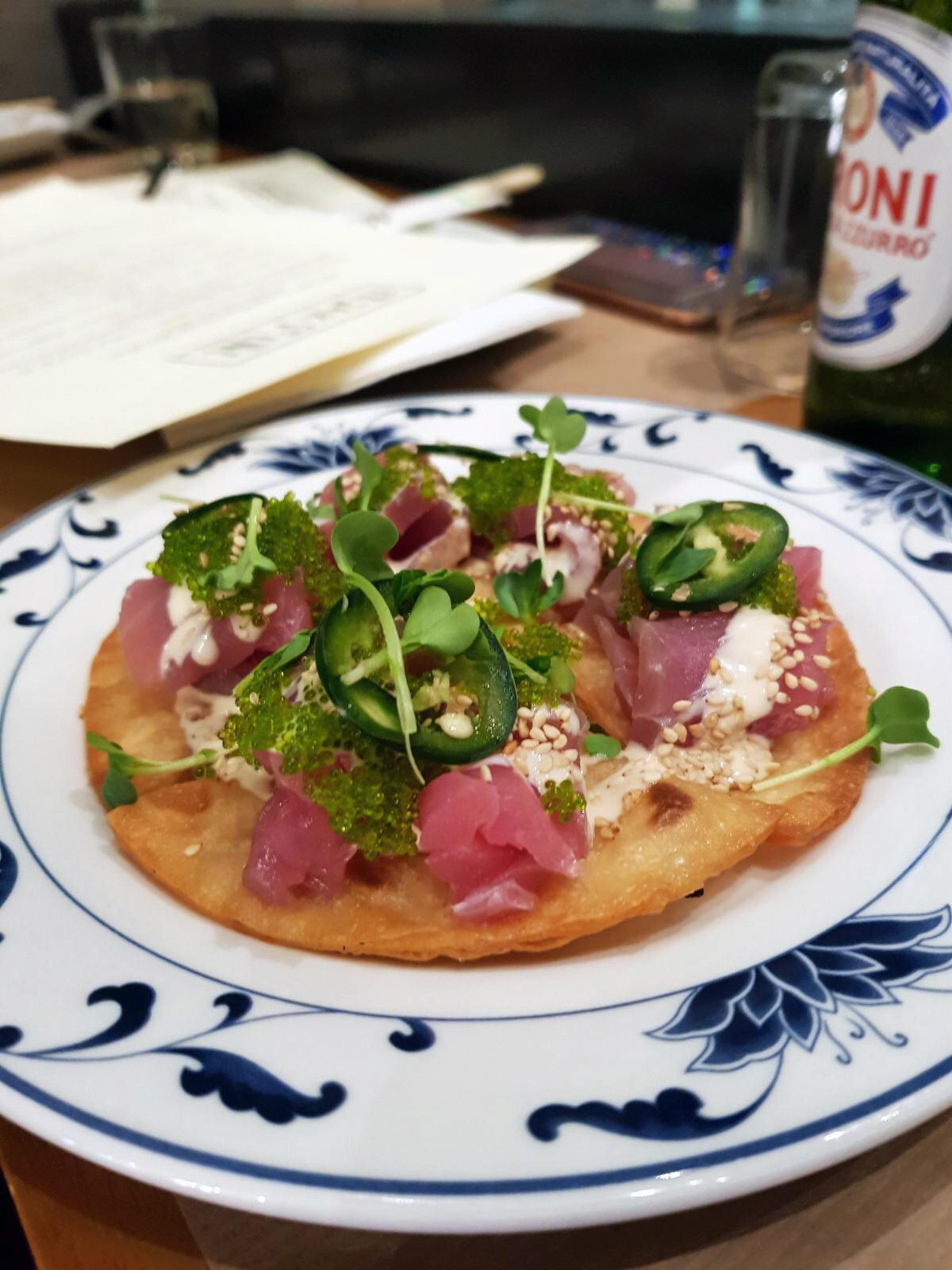 tunasashimipizza-freakscene-deVOL-2