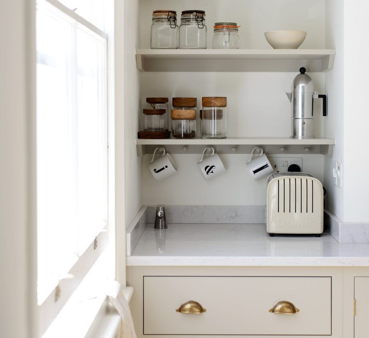 deVOL_Shaker-Islington-Kitchen-DSC_5454