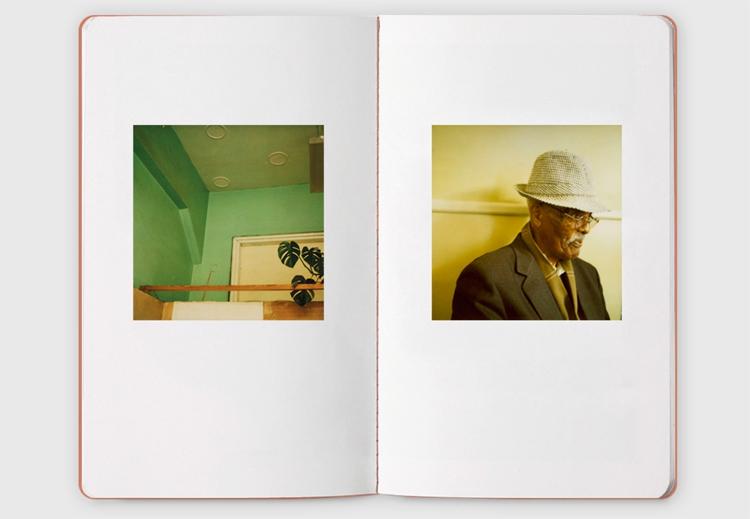portraits-de-ville-new-3