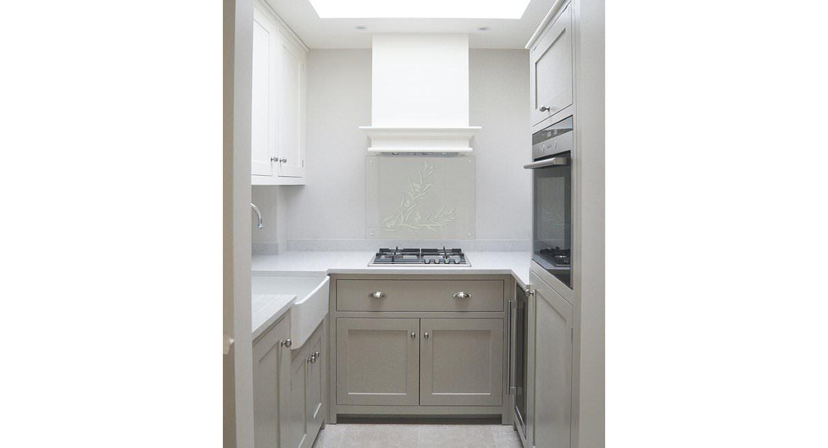 small-shaker-kitchen-canopy