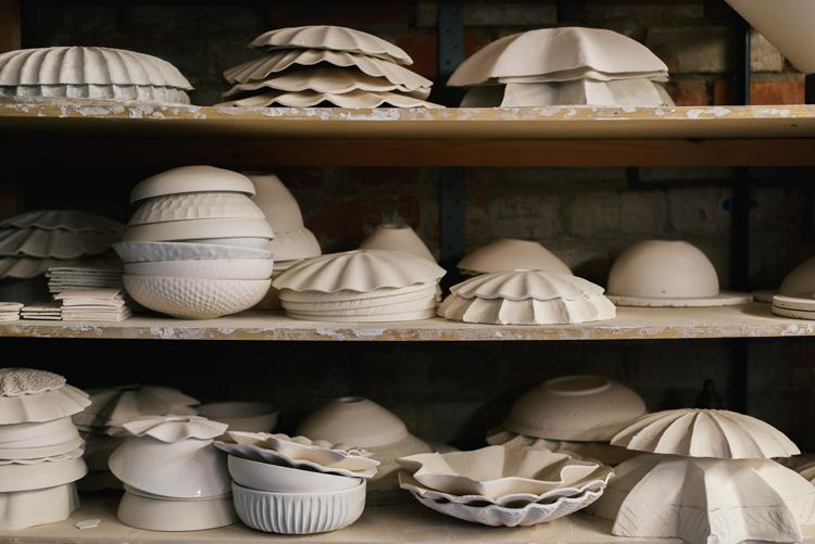 deVOL-Ceramics-1