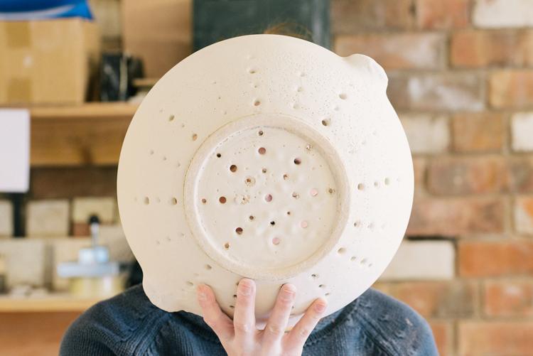 deVOL-Ceramics-2