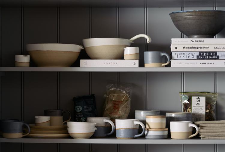 deVOL-Ceramics-8