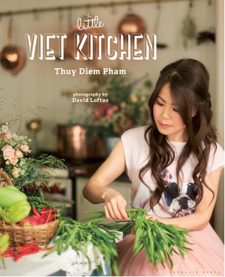 The-Little-Viet-Kitchen