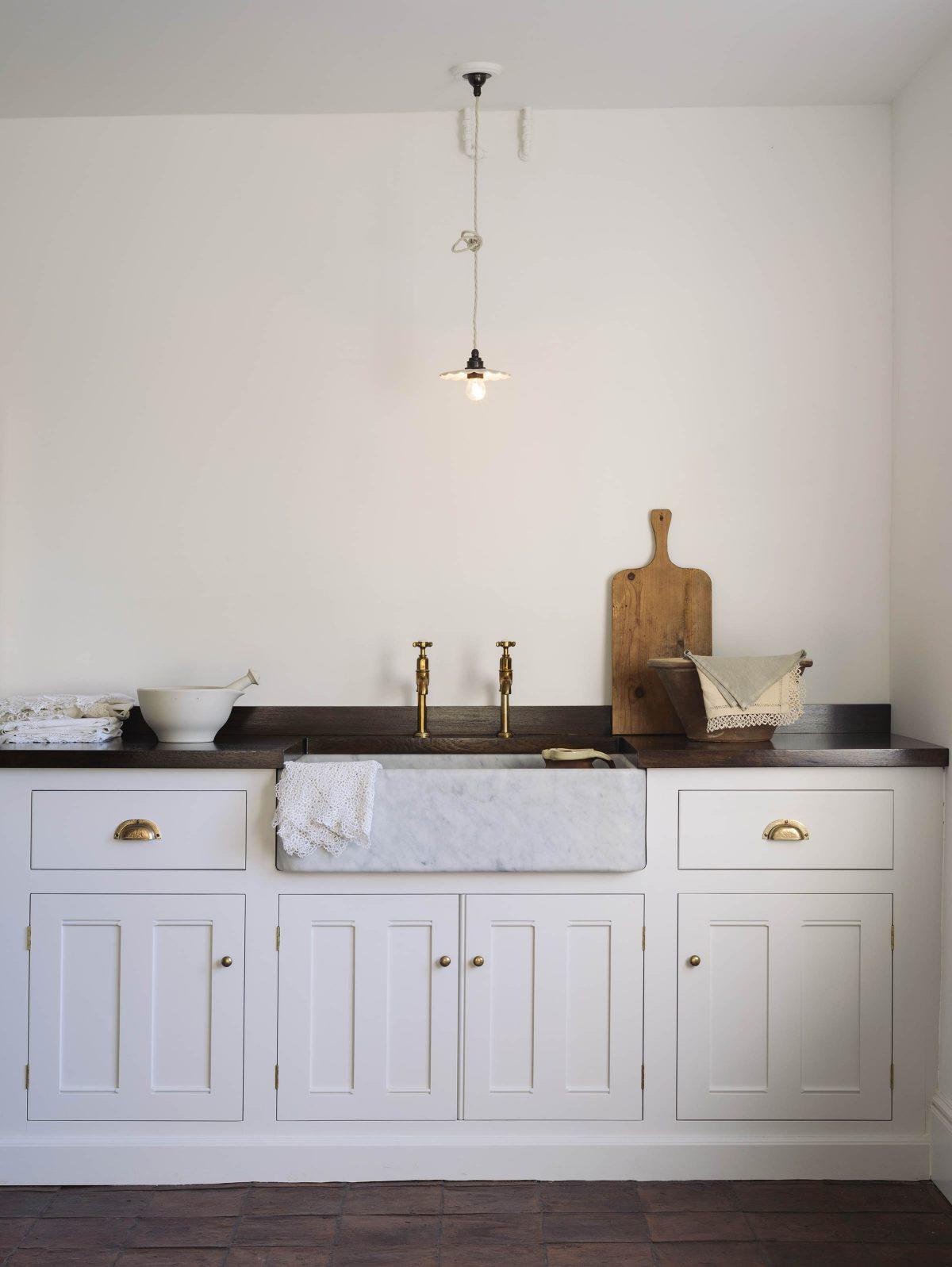 deVOL-Marble-Sink