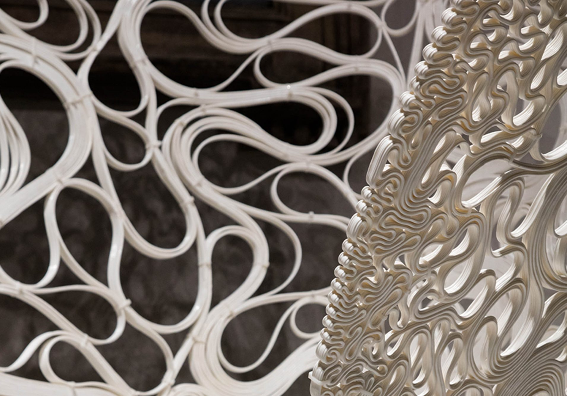 Clerkenwell Design Week 2018, a few things worth seeing