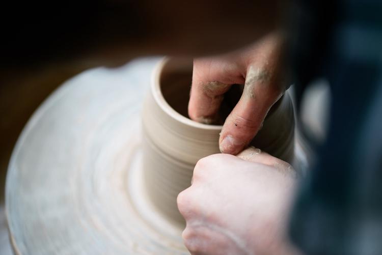 deVOL-Ceramics-13