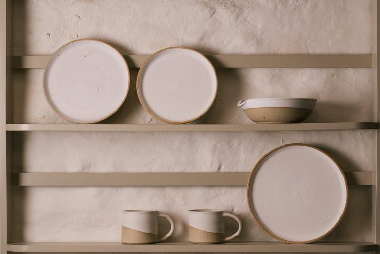 deVOL-Ceramics-15