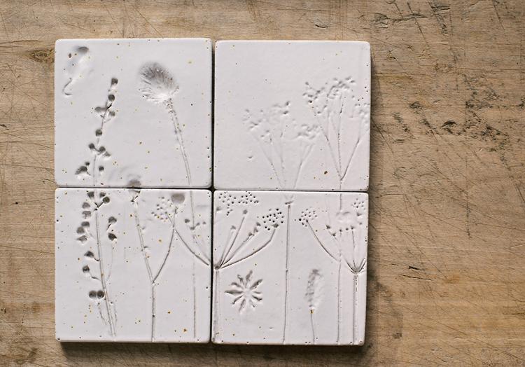 deVOL-Ceramics-5