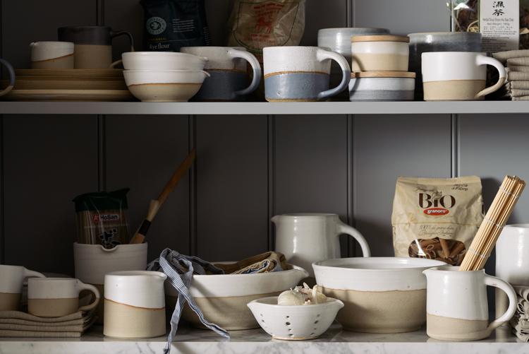 deVOL-Ceramics-7