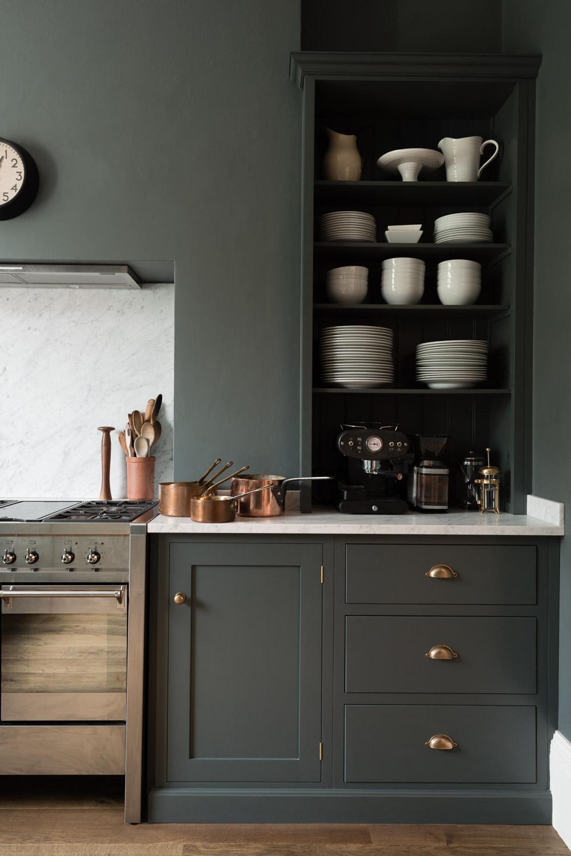 deVOL-Bloomsbury-Kitchen-084