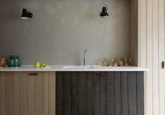 Kitchen Design Appointments at deVOL