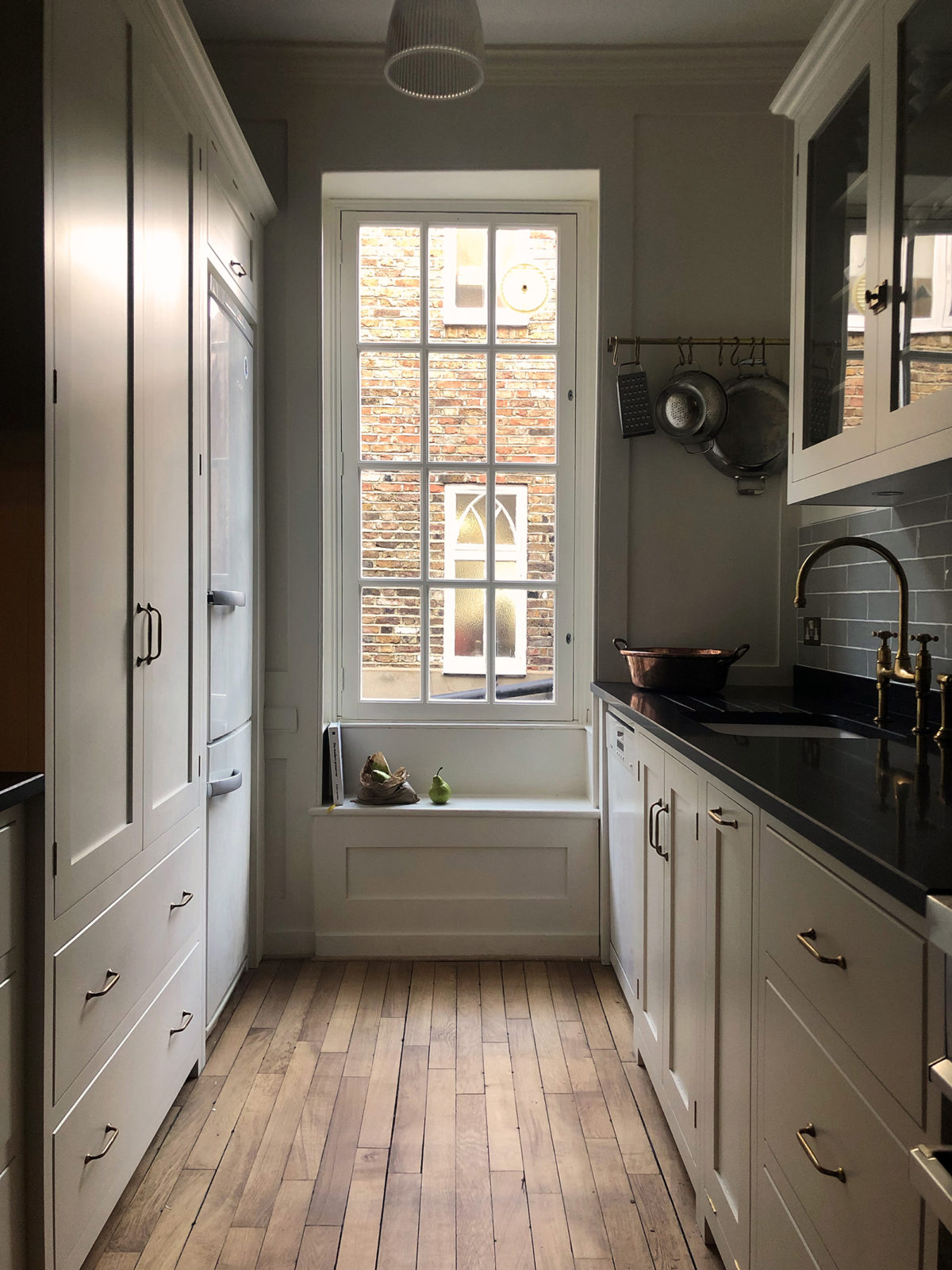 Tips For Creating A Small But Beautiful Kitchen The Devol