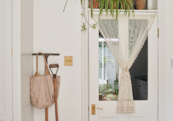 'Electric Dreams' - Switches & Sockets by deVOL