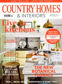 country homes interiors devol kitchens