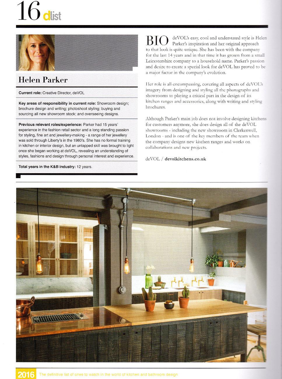 Tolle Küche Und Bad Design Jobs Pitts Fotos - Ideen Für Die Küche ...