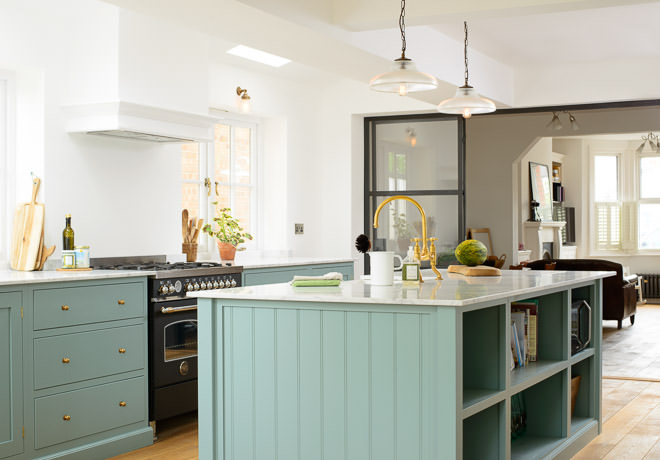 https://www.devolkitchens.co.uk/images/deVOL-St-Albans-Kitchen--DSC_7509-Edit.jpg