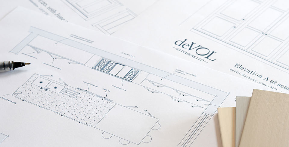 Our Design Service Is In Great Demand So It Is Necessary For Us To Select Which New Projects To Work On First We Will Contact You Shortly After Receiving