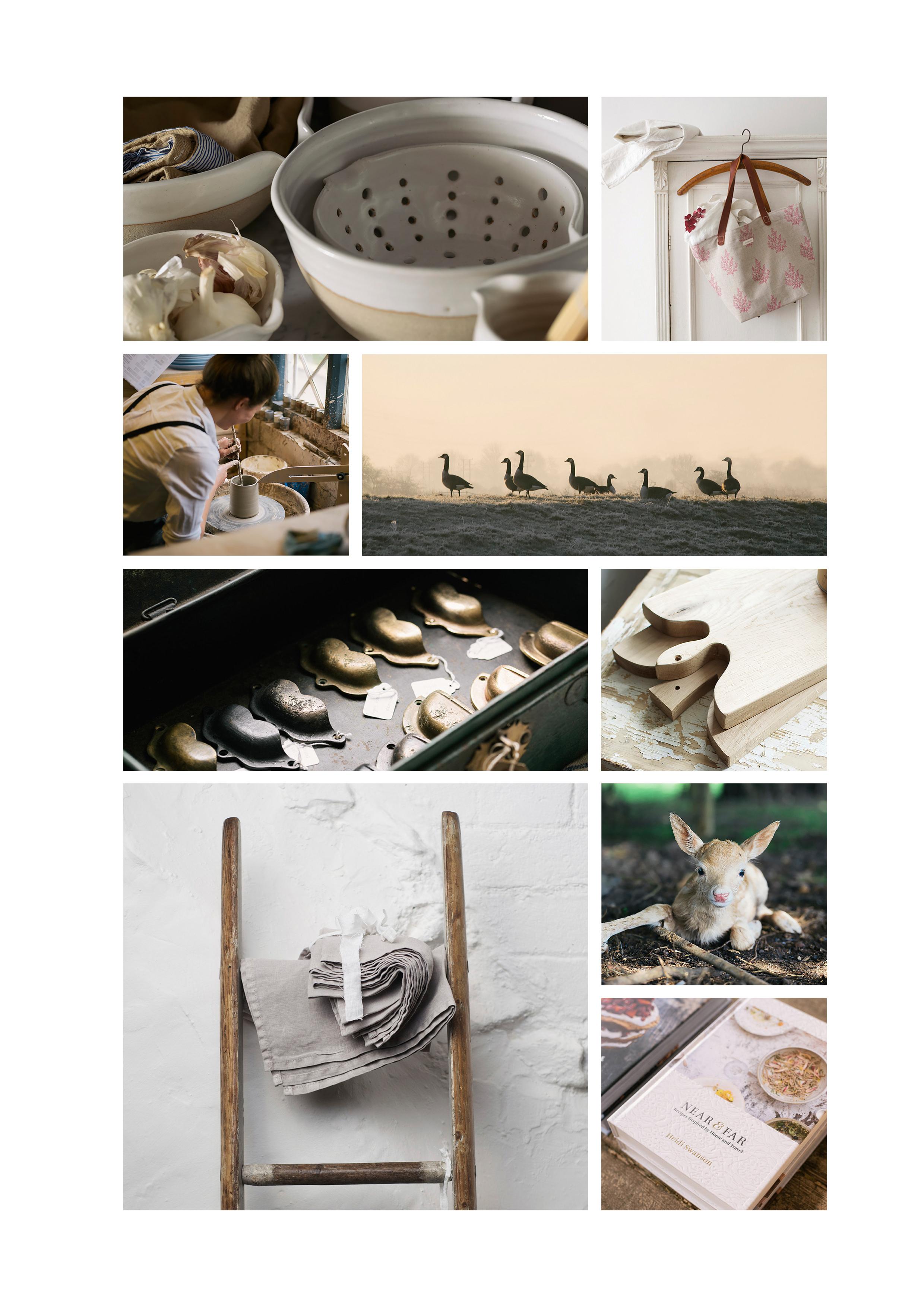 Shaker kitchen brochure devol kitchens - Shaker Kitchen Brochure Devol Kitchens 28