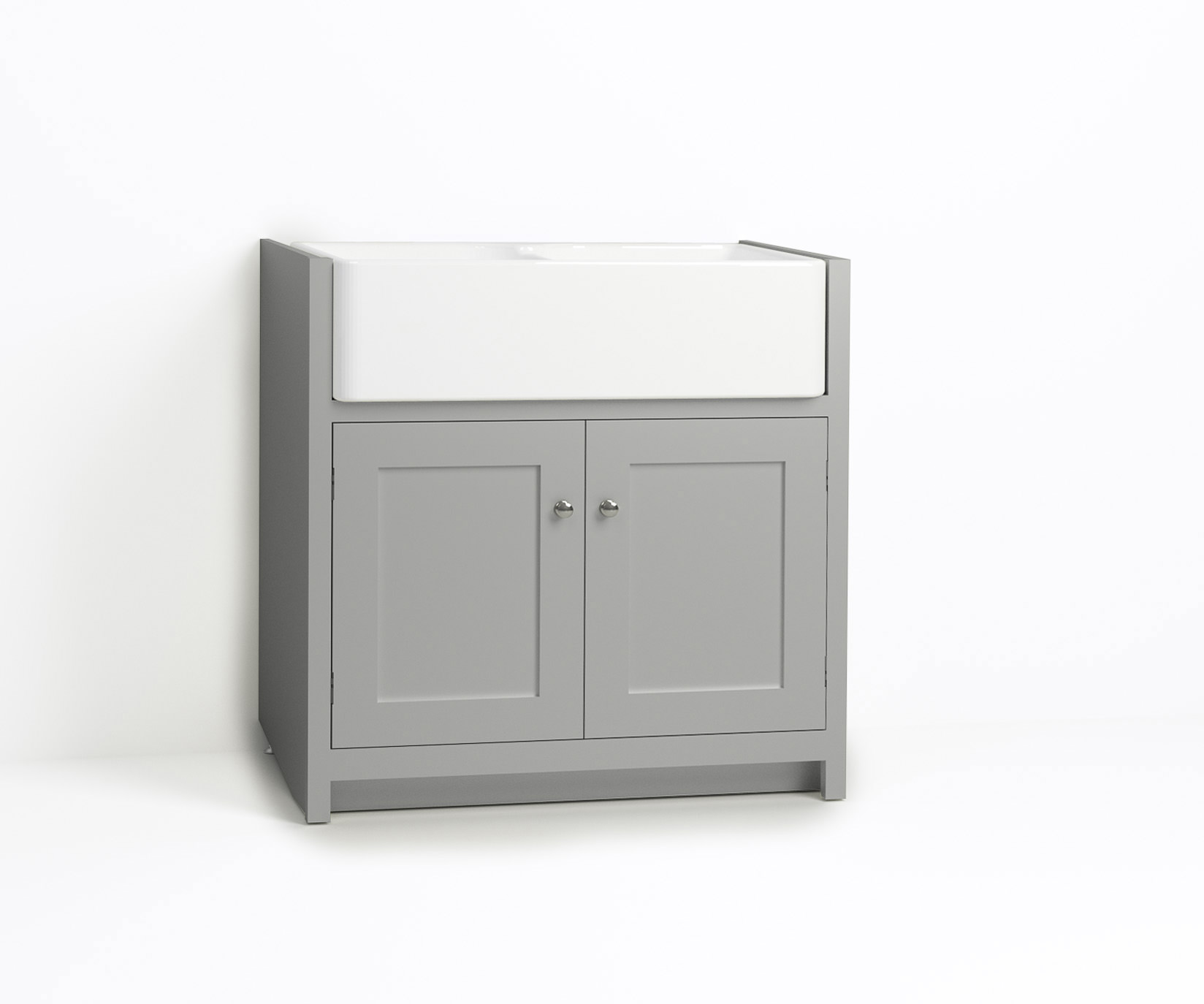 Kitchen sink base cabinet uk 28 images berlenus cp8hg for Base units kitchen cheap
