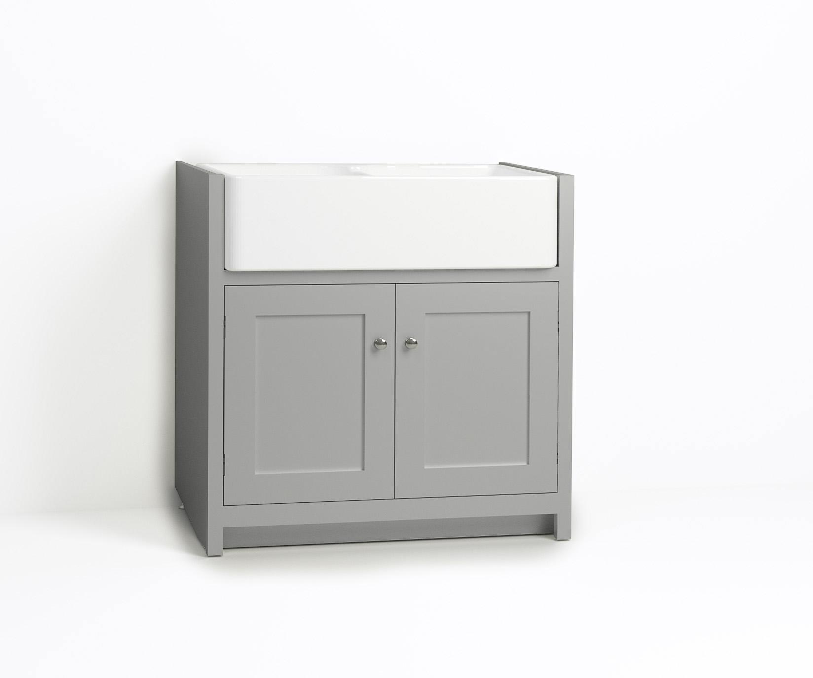 Shaker Kitchen Catalogue Base Cabinets Devol Kitchens