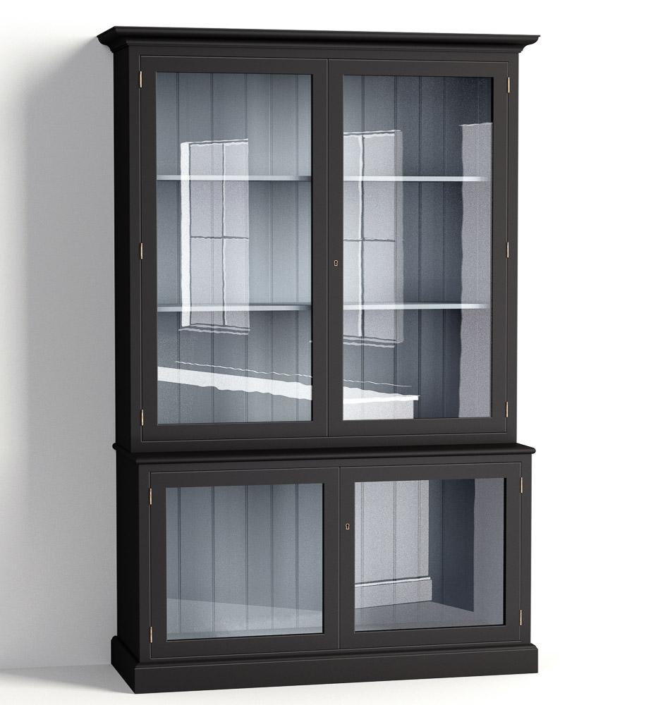 shaker kitchen catalogue freestanding furniture devol kitchens 1300mm curiosity cupboard