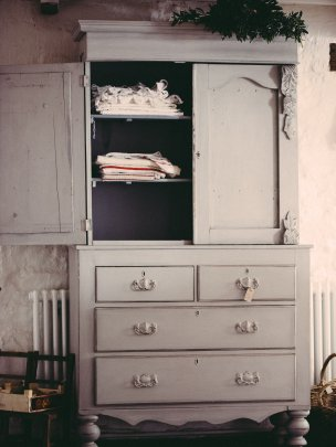 Cupboards, Cabinets & Drawers