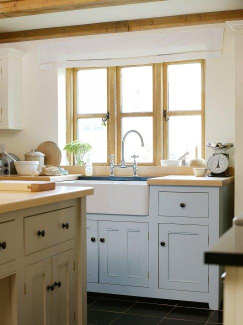 The Border Oak Kitchen photo 2
