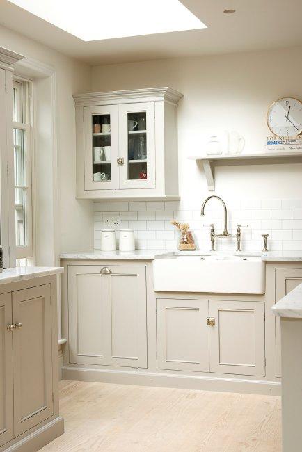 The Clapham Kitchen photo 5