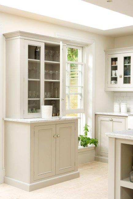 The Clapham Kitchen photo 7