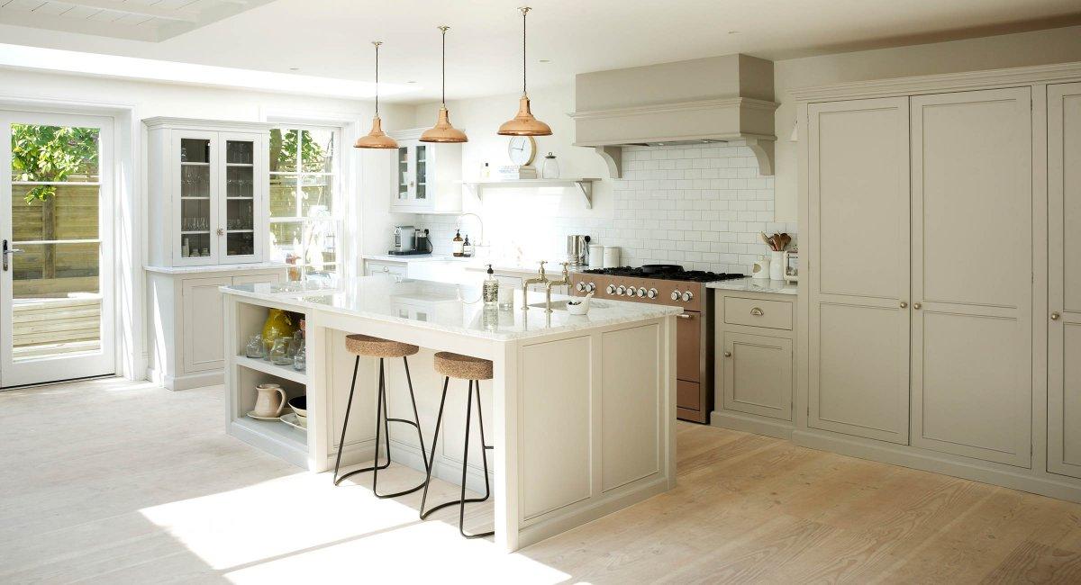 The Clapham Kitchen photo 2