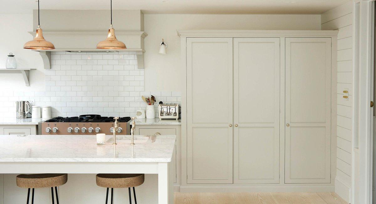 The Clapham Kitchen photo 1