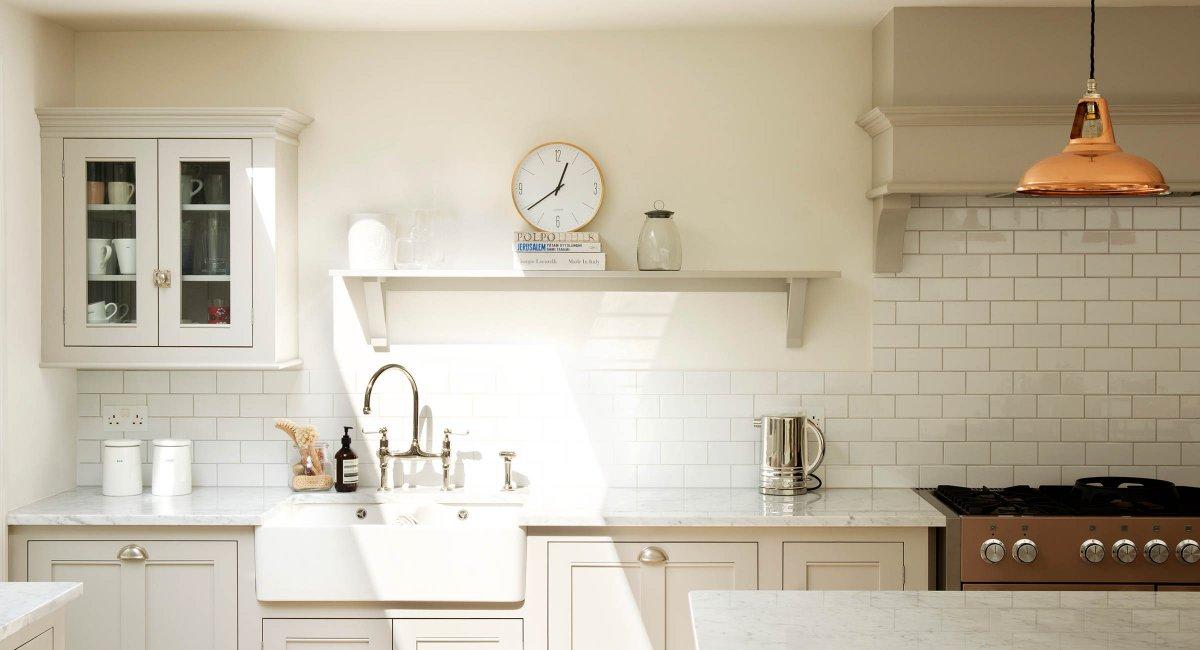 The Clapham Kitchen photo 4