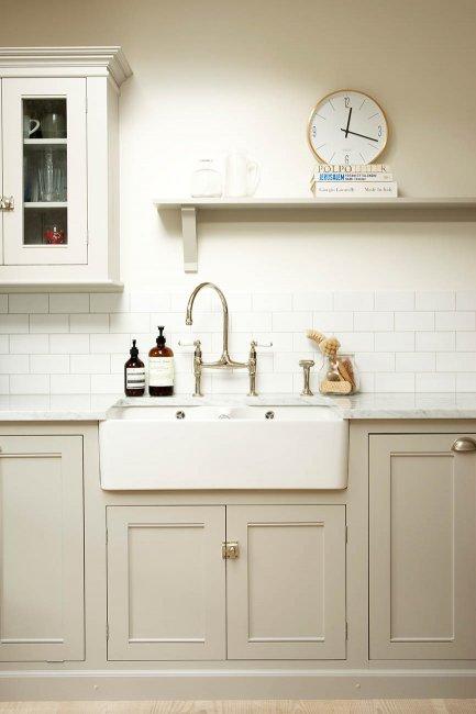 The Clapham Kitchen photo 3