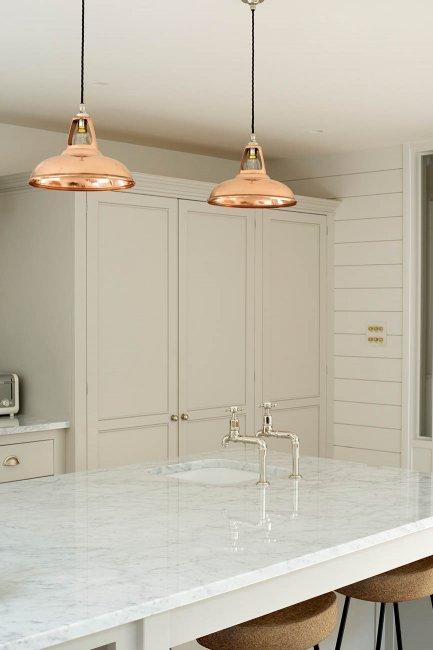 The Clapham Kitchen photo 6