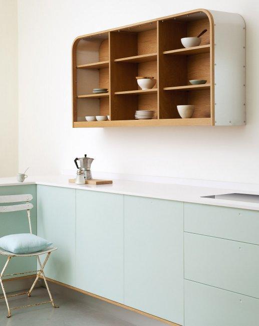 The Air Design Kitchen photo 4