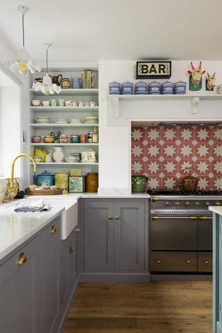 The Datchworth Kitchen photo 3