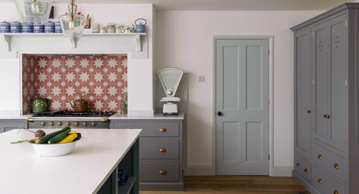 The Datchworth Kitchen photo 1