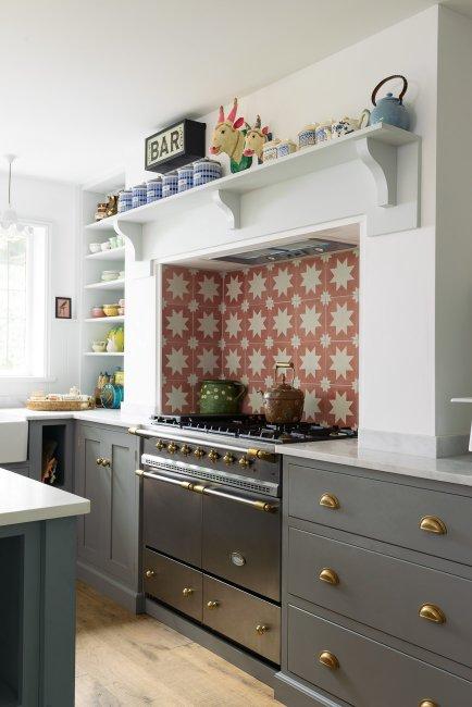 The Datchworth Kitchen photo 7