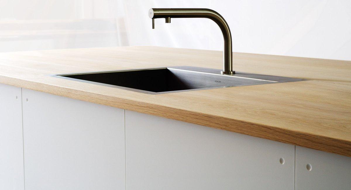 The Air Design Kitchen photo 5