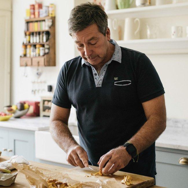 John Torode's Kitchen photo 2