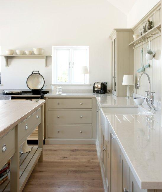 The Warwickshire Barn Kitchen photo 3