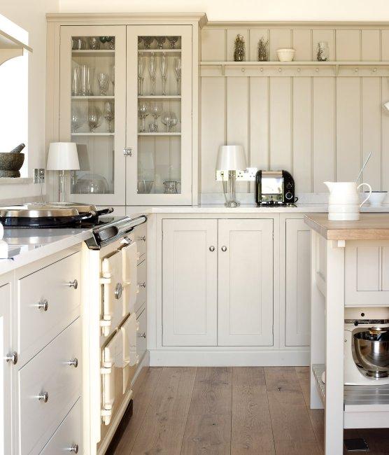 The Warwickshire Barn Kitchen photo 4
