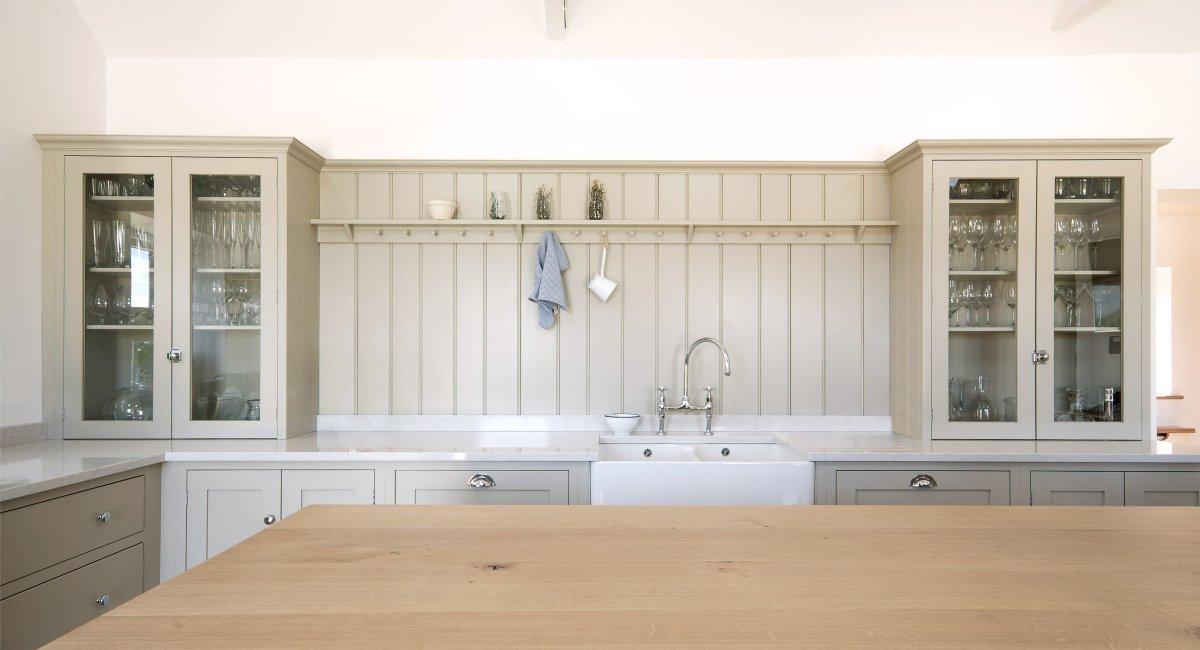 The Warwickshire Barn Kitchen photo 6