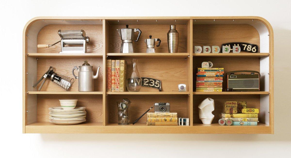 The Air Design Kitchen photo 1