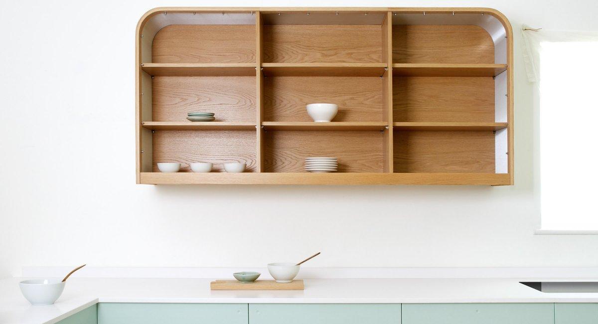 The Air Design Kitchen photo 3