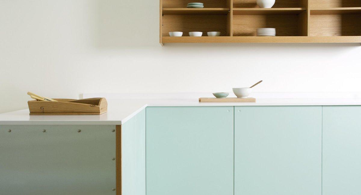 The Air Design Kitchen photo 2